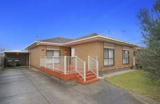 Picture of 5 Mindoro Crescent, Lalor VIC 3075