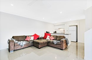 Picture of 61/16 Toral Drive, Buderim QLD 4556