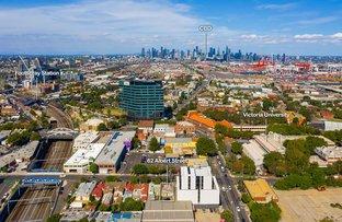 Picture of 62 Albert Street, Footscray VIC 3011