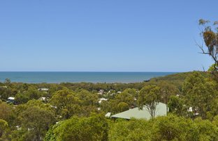 Picture of Goldsands Court, Agnes Water QLD 4677