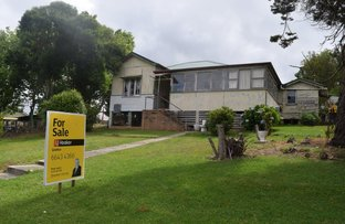 Picture of 16 Hutchinson Street, Ulong NSW 2450
