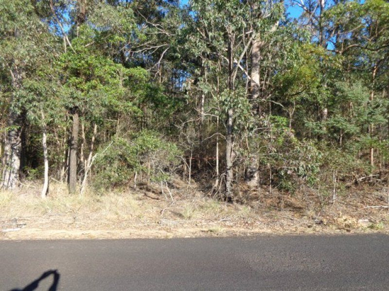 Benarkin QLD 4306, Image 2