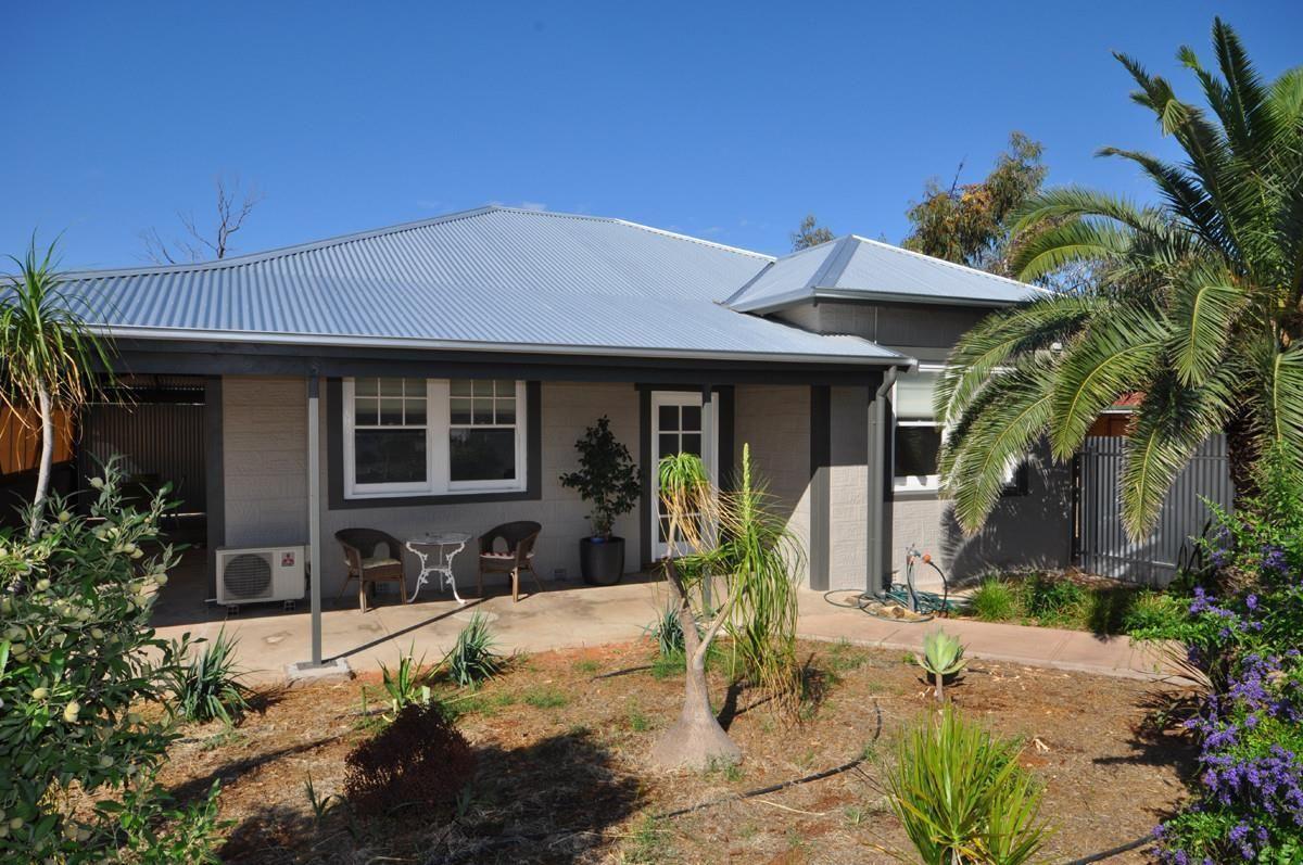 78 Stirling Road, Port Augusta SA 5700, Image 0