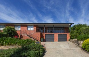 Picture of 11 Coles Pl, Torrens ACT 2607