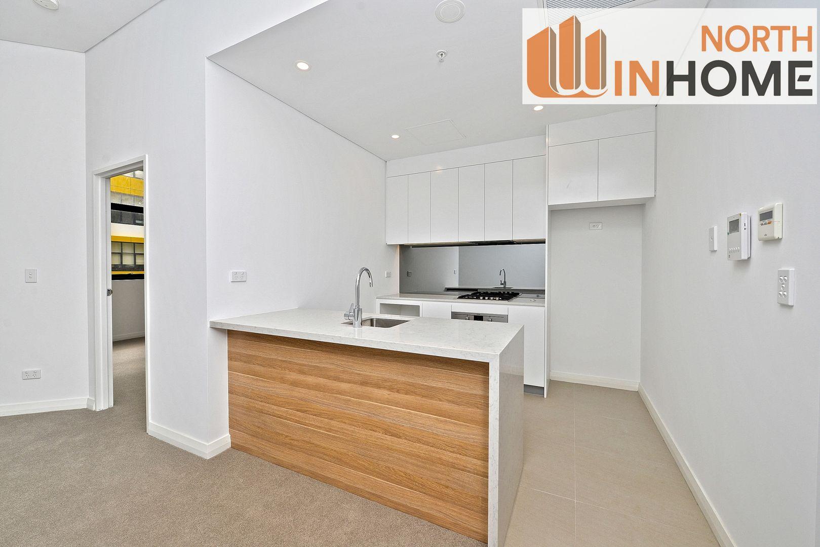 A4111/1 Hamilton Crescent, Ryde NSW 2112, Image 2