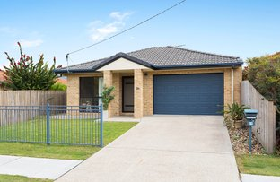 Picture of 34 Myron Street, Chermside QLD 4032