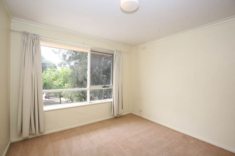 7/8 Brentwood Street, Bentleigh VIC 3204, Image 1