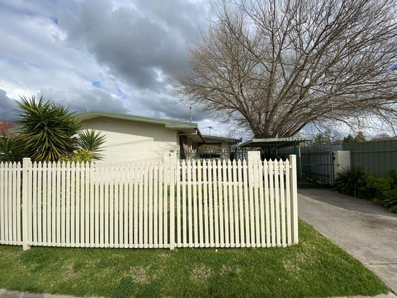 2/601 Wyse Street, Albury NSW 2640, Image 0
