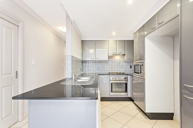 Picture of 2/78 Garden St, ALEXANDRIA NSW 2015