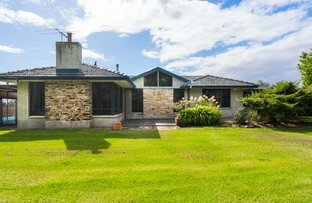 Picture of 272 Leipold Road, Oldbury WA 6121