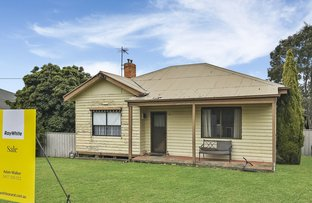 Picture of 17 Coad Street, Ararat VIC 3377