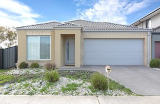 Picture of 23 Regal Road, Point Cook VIC 3030