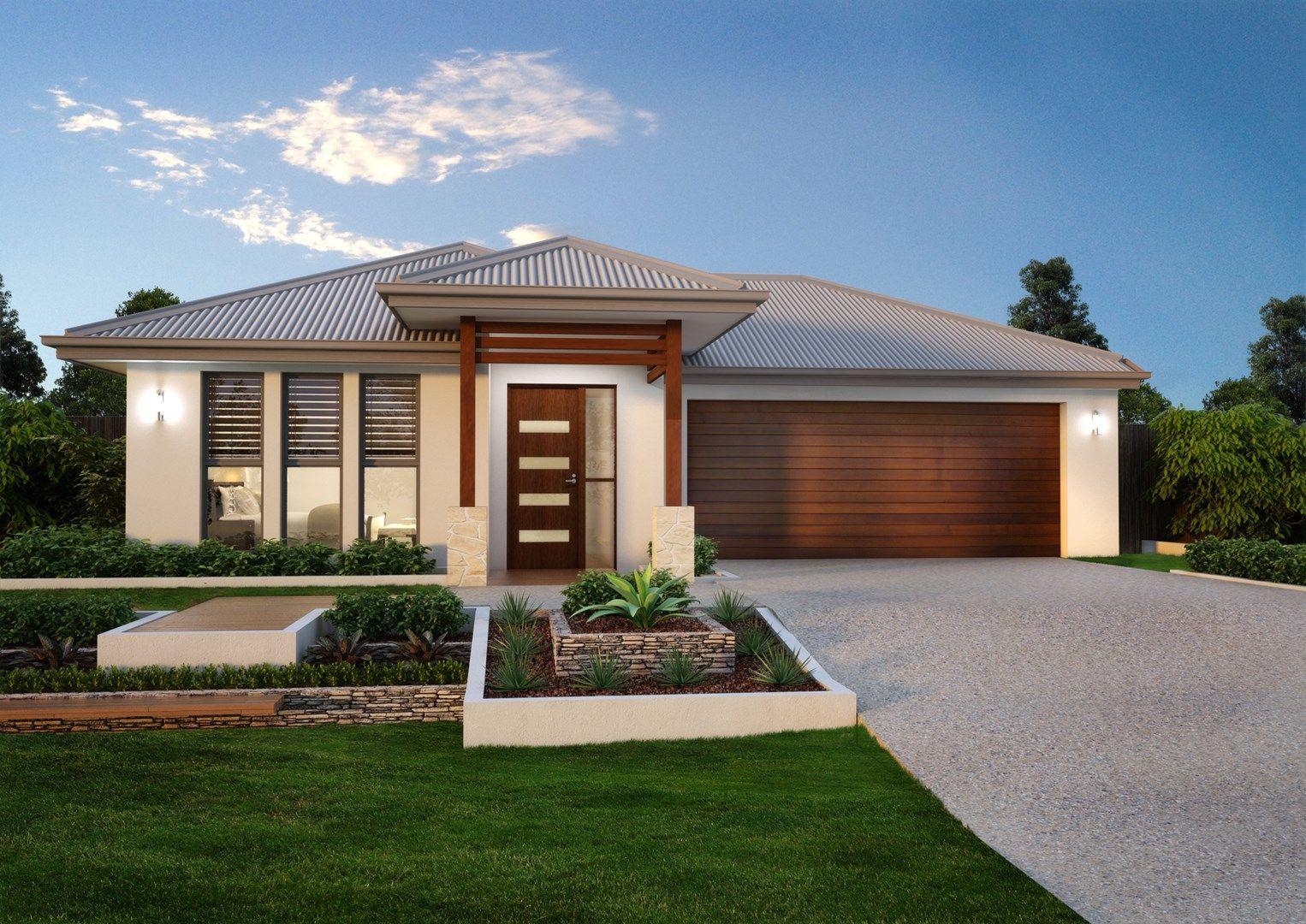 lot 88 Killara Estate, Logan Reserve QLD 4133, Image 0