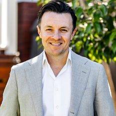 Alex Mastoris, Sales Agent