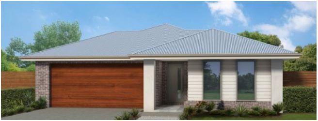 Jimboomba QLD 4280, Image 0