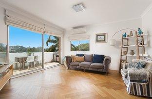 Picture of 9/137 Wellington Street, Bondi Beach NSW 2026