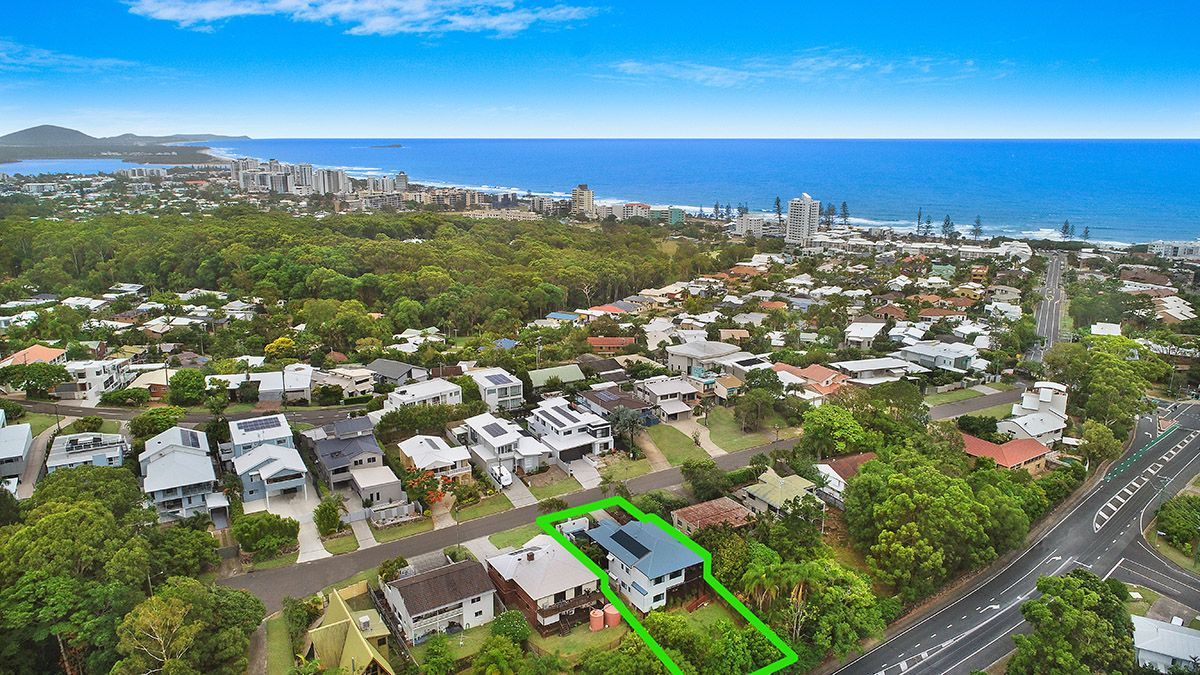 13 Kawana Street, Alexandra Headland QLD 4572, Image 1