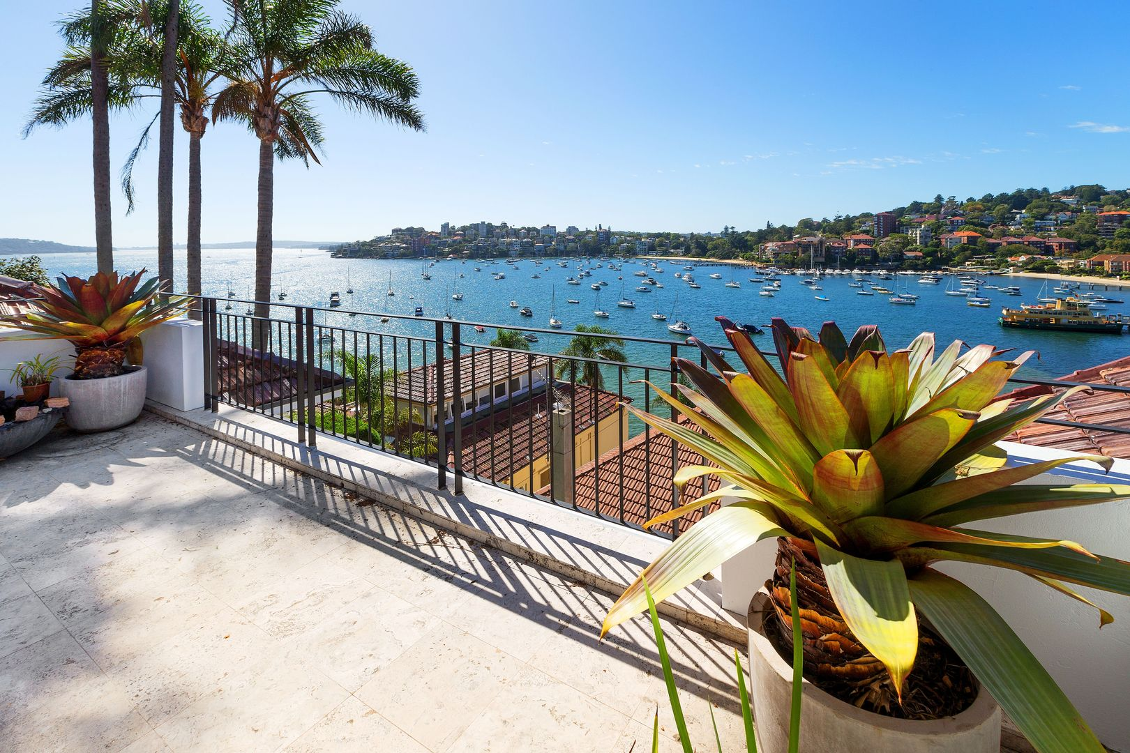 19A Eastbourne Road, Darling Point NSW 2027, Image 1