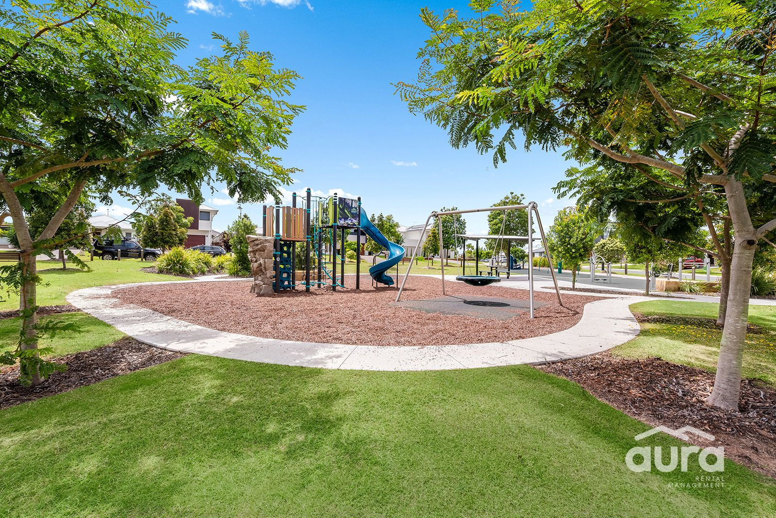 17 Jersey Street, North Lakes QLD 4509, Image 1