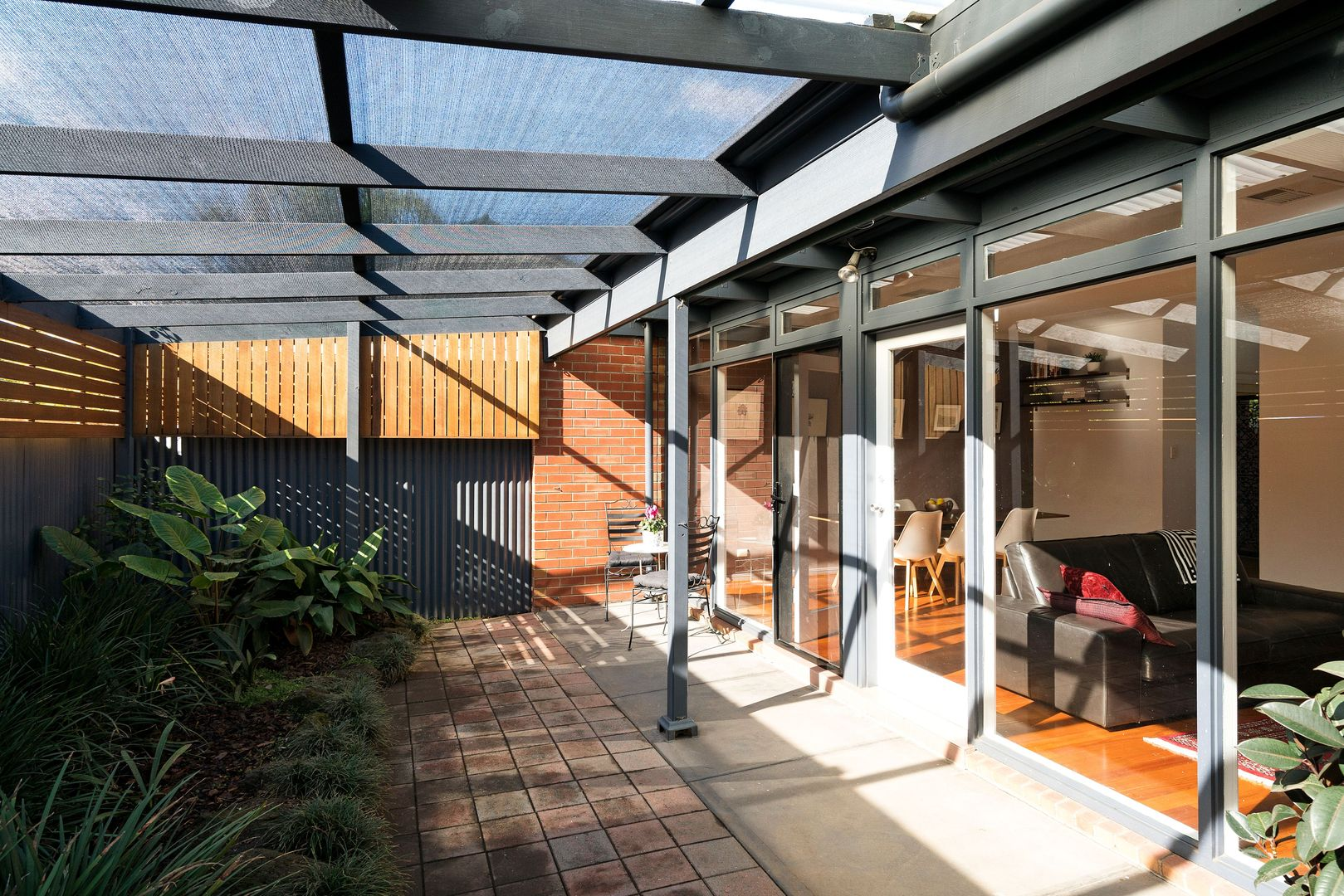 3/75 Coombe Road, Allenby Gardens SA 5009, Image 1