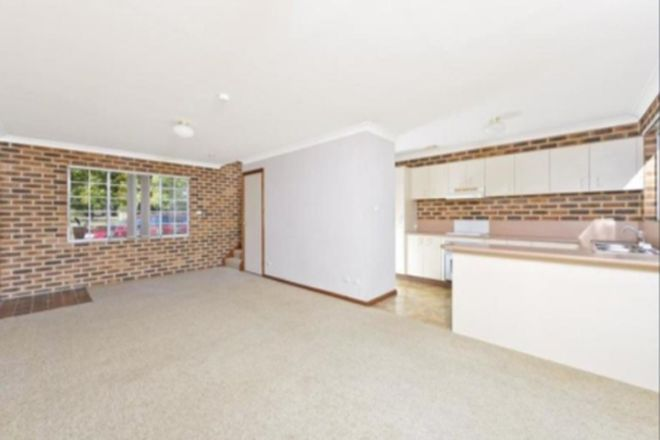 Picture of 8/116 Windsor  Street, RICHMOND NSW 2753