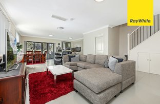 Picture of 2B & 2C Norman Street, Merrylands NSW 2160