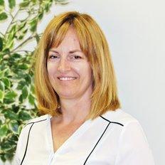 Vanessa Hess - Wallan, Sales representative