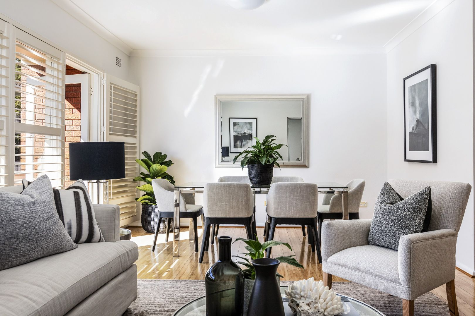 7/10 Pittwater Road, Gladesville NSW 2111, Image 1