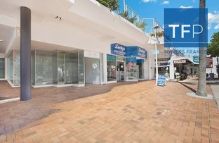 Picture of Lot 20/118 Griffith Street, Coolangatta QLD 4225