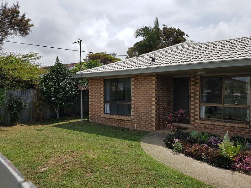 26 Pretella Street, Wurtulla QLD 4575, Image 0