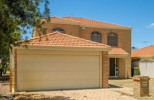 Picture of 15 Weetman Cove, Cannington WA 6107