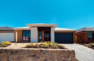 Picture of 54 Davenport Crescent, Wollert VIC 3750