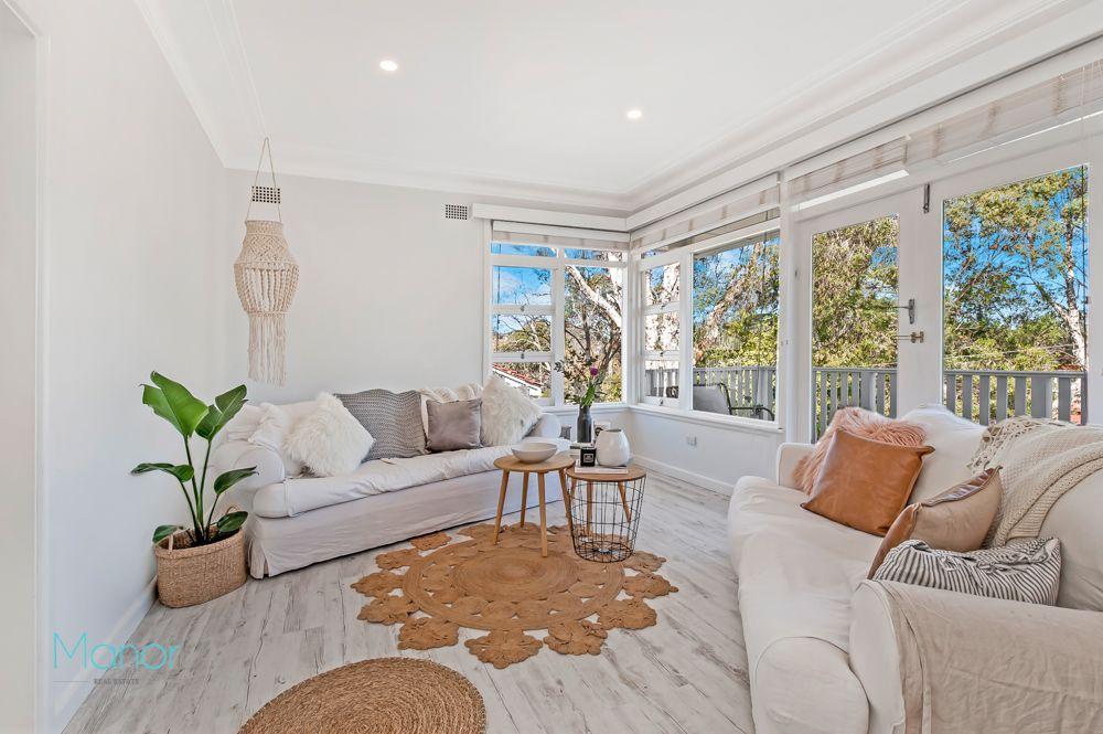 19 Landscape Street, Baulkham Hills NSW 2153, Image 2