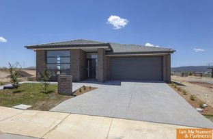 Picture of 5 Tabrett Street, Googong NSW 2620