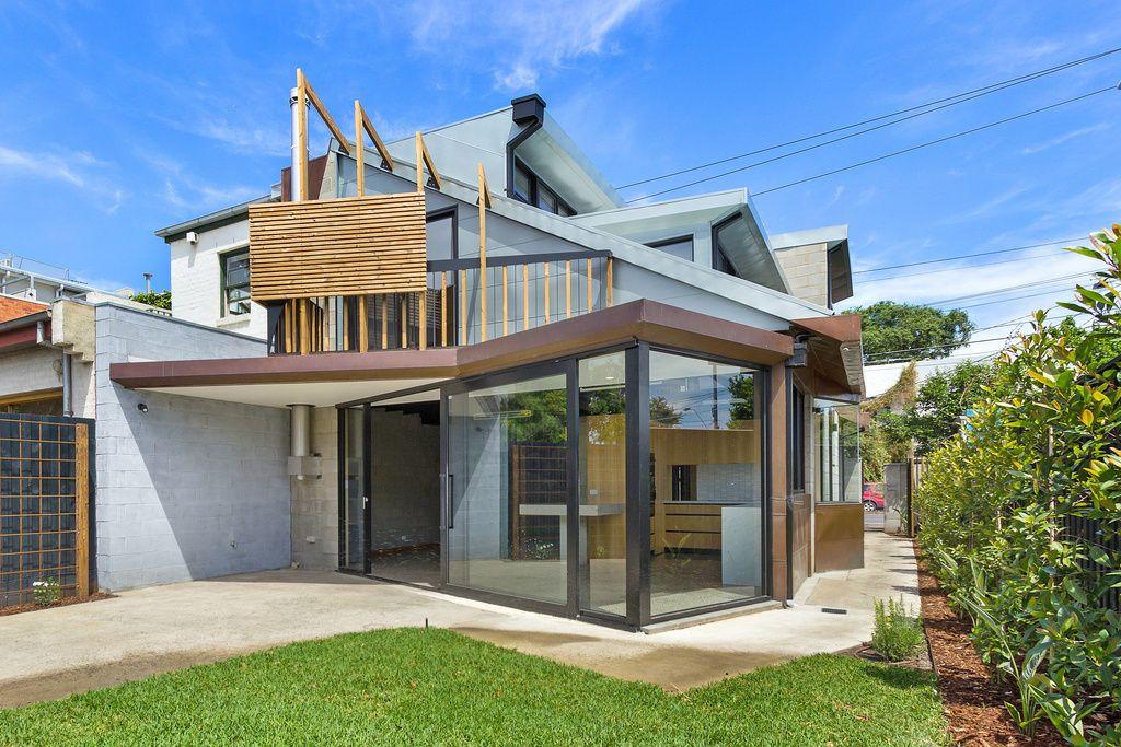 362 Wellington Street, Collingwood VIC 3066, Image 1