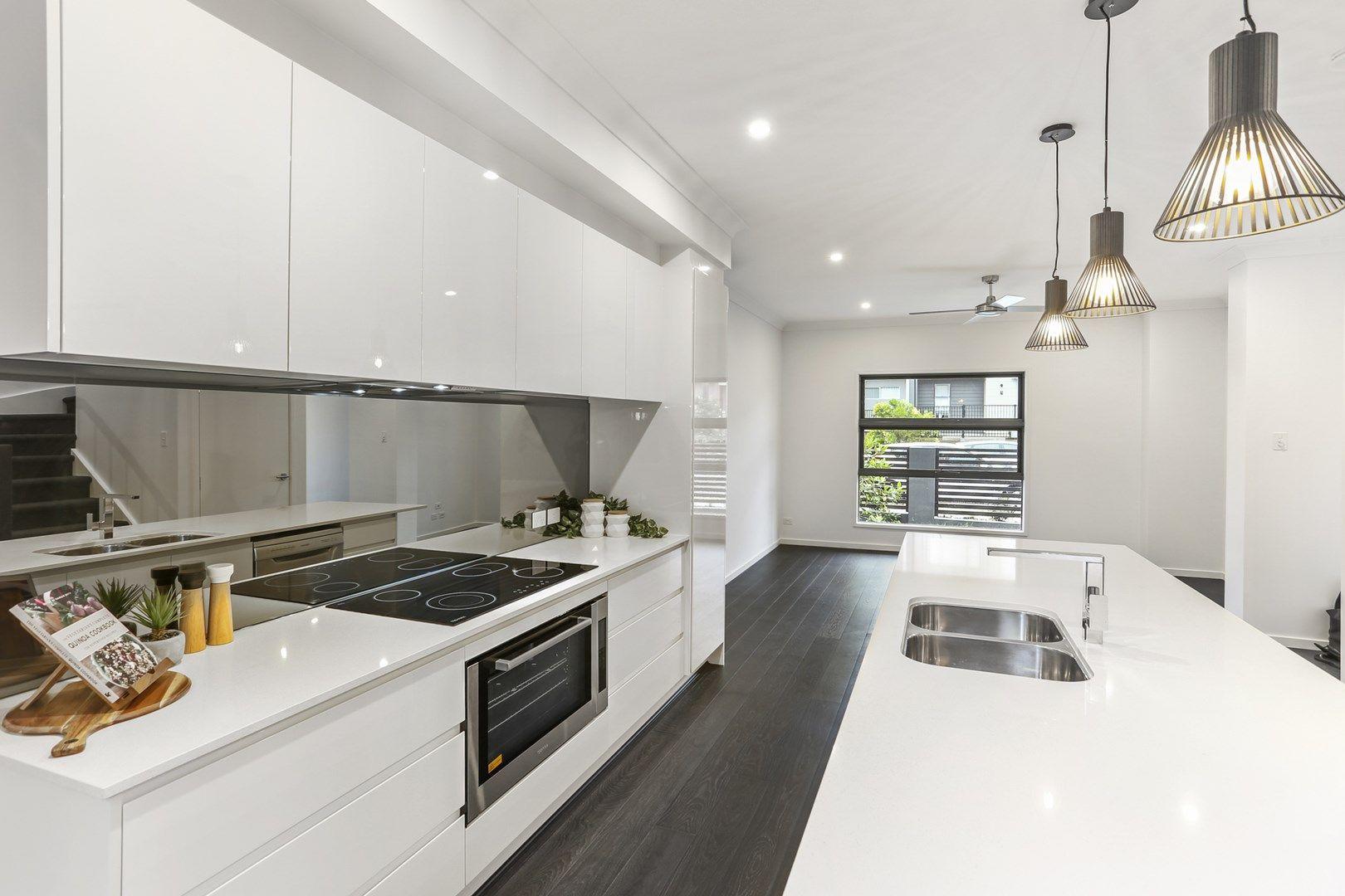 6 Yidney Street, Maroochydore QLD 4558, Image 0