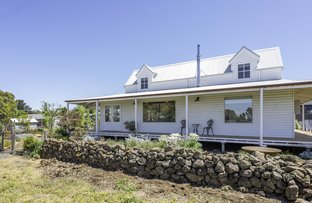Picture of 3 Emery Street, Clarendon VIC 3352