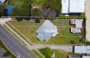 Picture of 12 Randall Road, Wynnum West QLD 4178