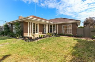 Picture of 29 Kingston Street, Grovedale VIC 3216