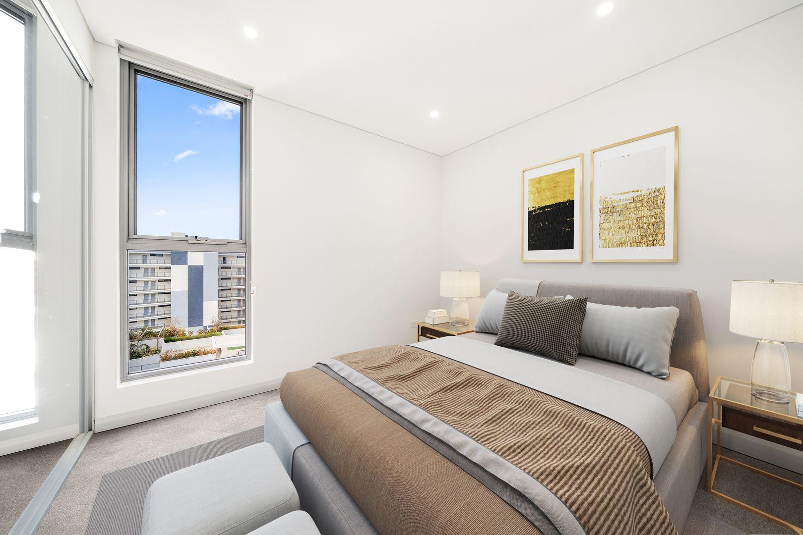 605/10-14 Smallwood Avenue, Homebush NSW 2140, Image 1