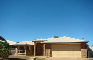 Picture of 63 Crinum Crescent, Emerald QLD 4720