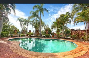 28/8 Doyalson Place, Helensvale QLD 4212