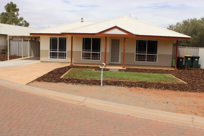 Picture of 12/11 Pine Crescent, ROXBY DOWNS SA 5725