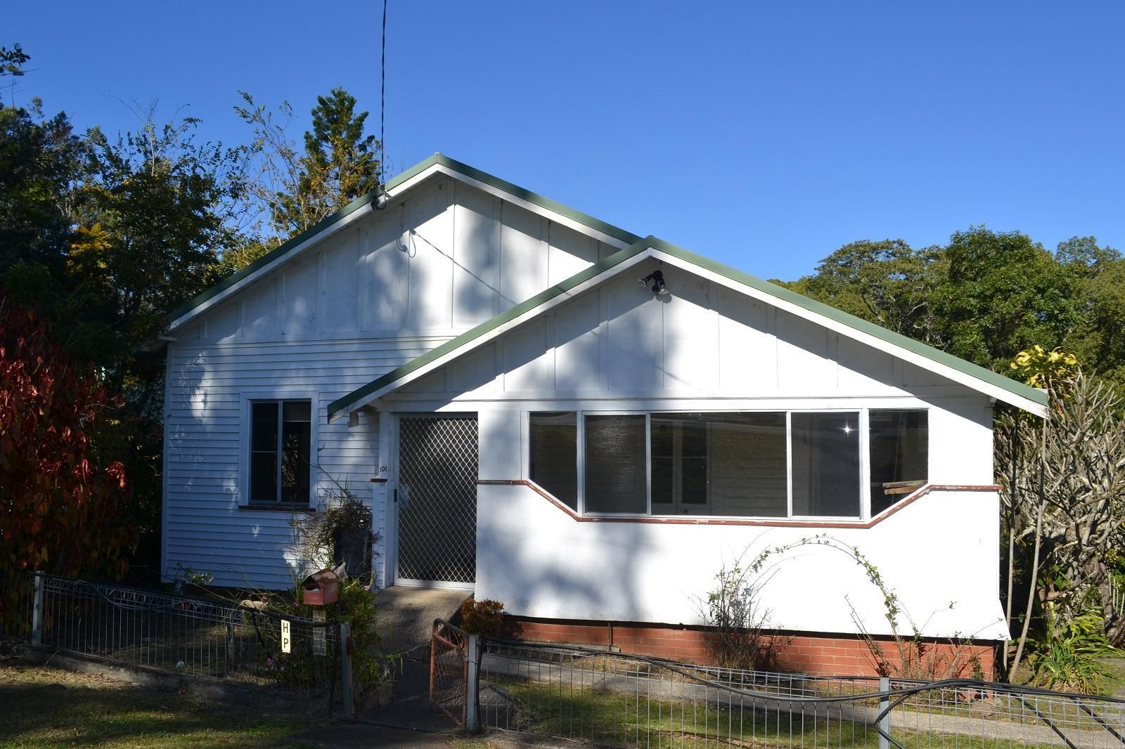 101 New Ballina Road, Lismore Heights NSW 2480, Image 1