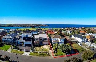25 Adams Avenue, Malabar NSW 2036