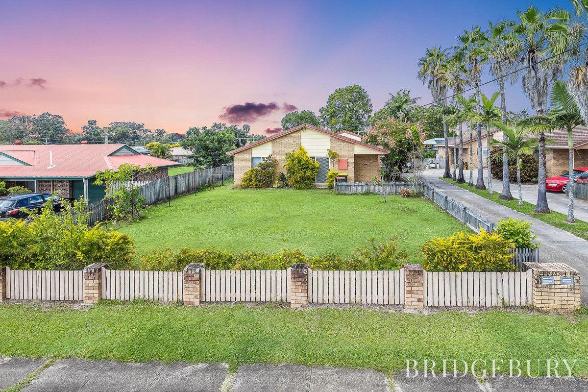 2/25 Mirrabook Street, Deception Bay QLD 4508, Image 1