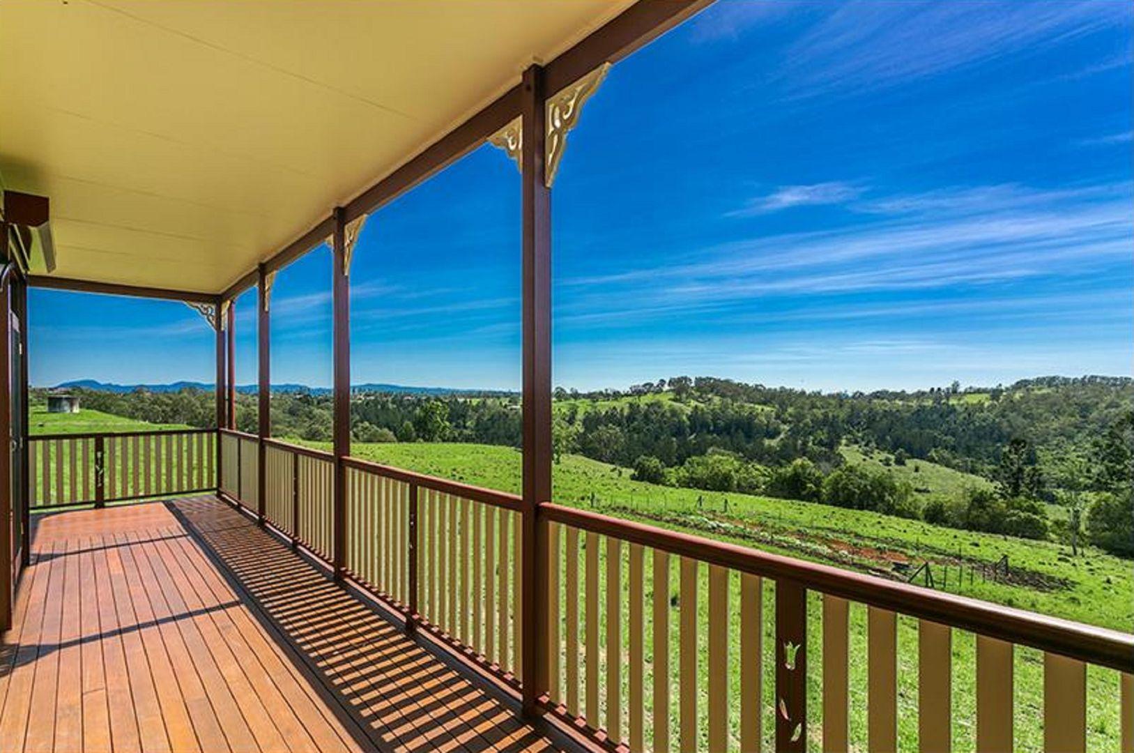 661 Caniaba Road, Caniaba NSW 2480, Image 1