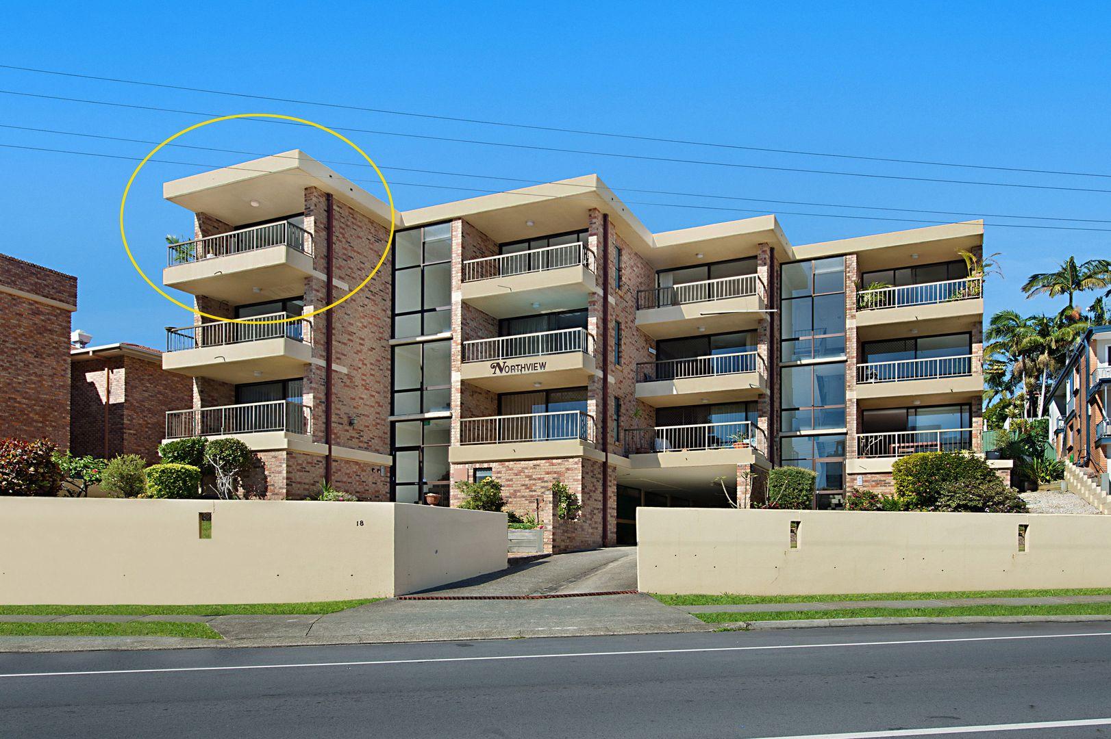9 18 Lanham Street, Coolangatta QLD 4225, Image 1