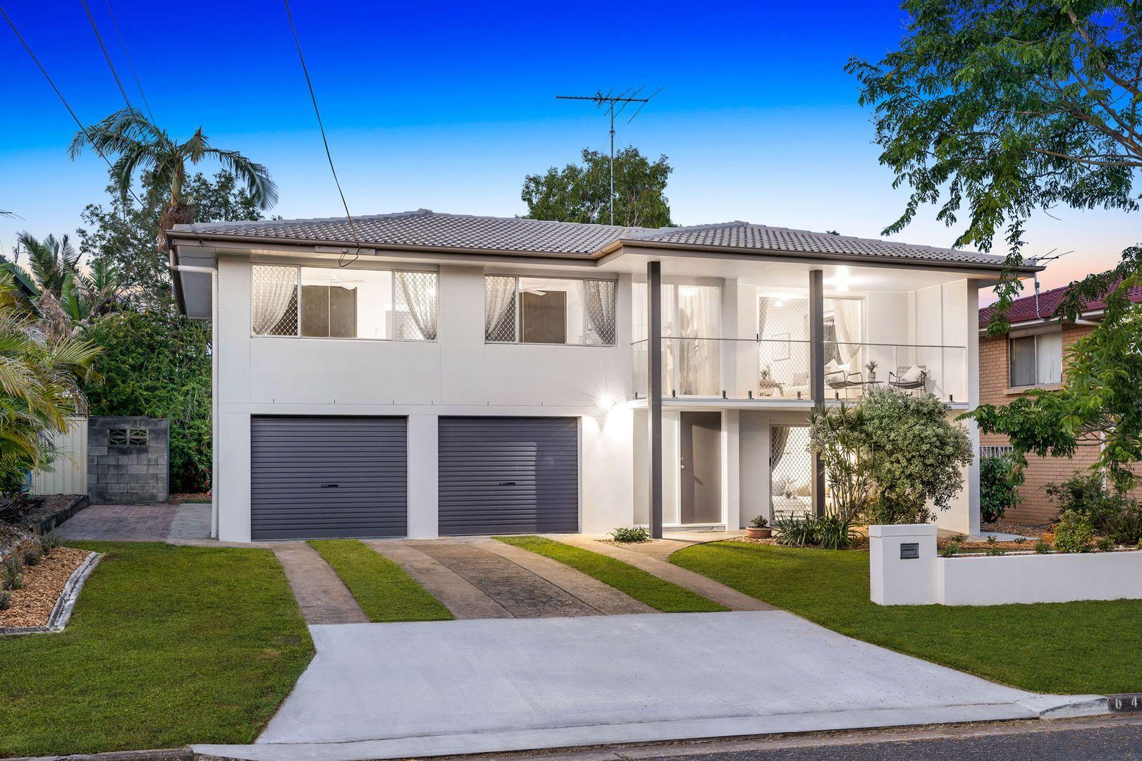 64 Morialta Street, Mansfield QLD 4122, Image 0
