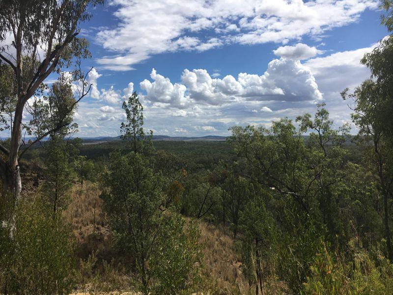 62 Acacia Crescent, Warialda NSW 2402, Image 0